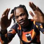 Naira Marley the king of the Afrobeat Dancehall genre