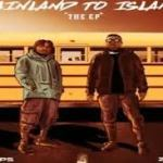 Oladips Mainland To Island ft. Zlatan Mp3 Download