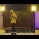 Shatta Wale – Blackboard Samini Diss