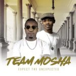 Team Mosha – Bare Jela Mona Ft. Bean SA
