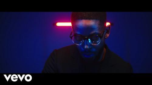 VIDEO Prince Kaybee Ft Nokwazi Ebabayo