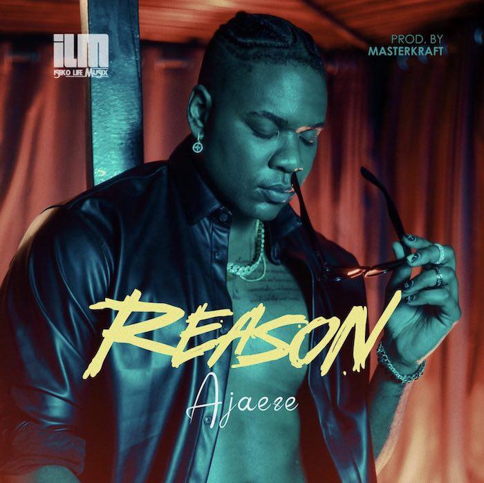 Ajaeze Reason mp3 download