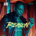 Ajaeze Reason mp3 download