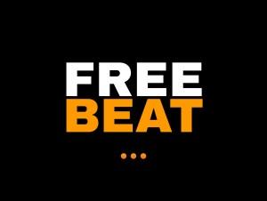 (Freebeat) Faster – Amapiano Type Beat
