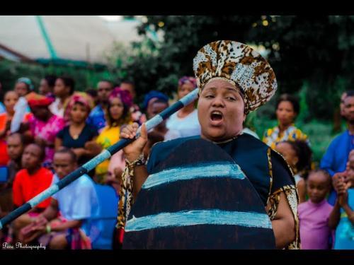 Chioma Jesus Ogbo Ogu