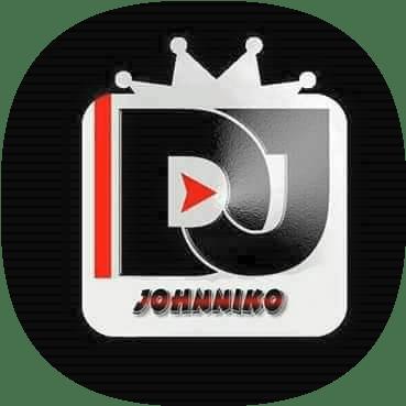 DJ Johnniko – Amapiano Vibes Mix