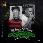DJ Yomc Ft. VJ Teebanj – Choked Hype Mix