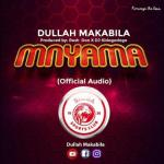 Dulla Makabila Mnyama