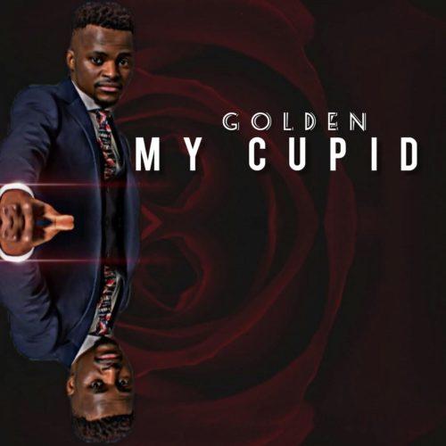 Golden – Phithizela Ft NaakMusiq