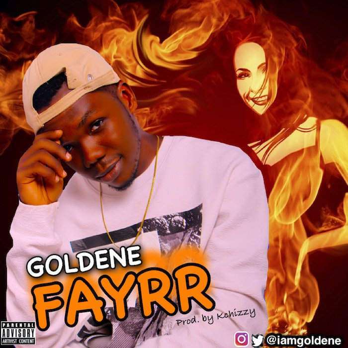 Goldene Fayrr mp3 download