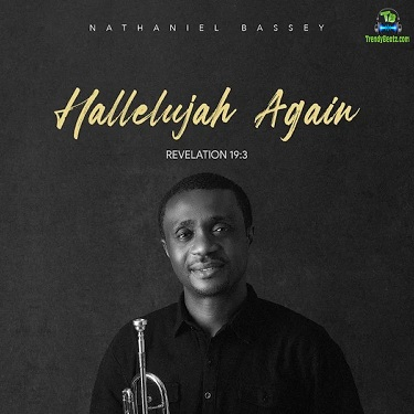 Nathaniel Bassey - I Remember