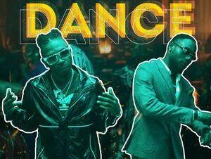 Mayorkun Dance Ft. L.A.X mp3 download