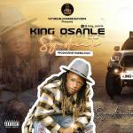 King Osanle – Syndicate