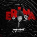 Rickycee Erima Mp3 Download