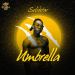 Solidstar – Umbrella Lyrics