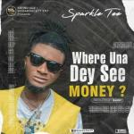 Sparkle Tee Where Una Dey See Money mp3 download