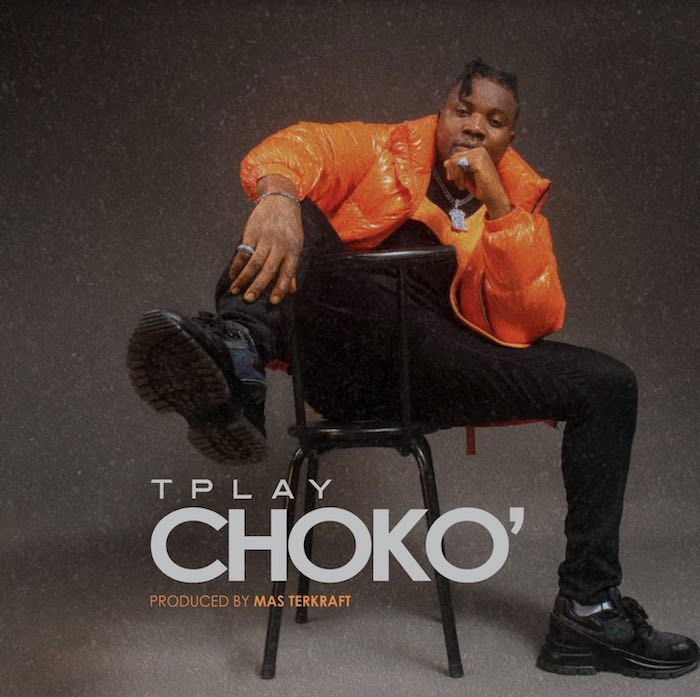 T Play – Choko