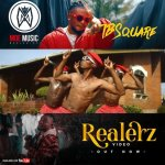 TB Square Realerz Video download
