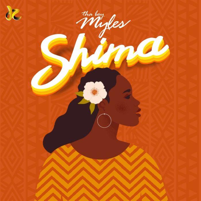 Tha Boy Myles – Shima