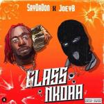 Twene Jonas SayDaDon Glass Nkoaa Ft Joey B