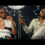 VIDEO Kizz Daniel Ft Philkeyz Nesesari