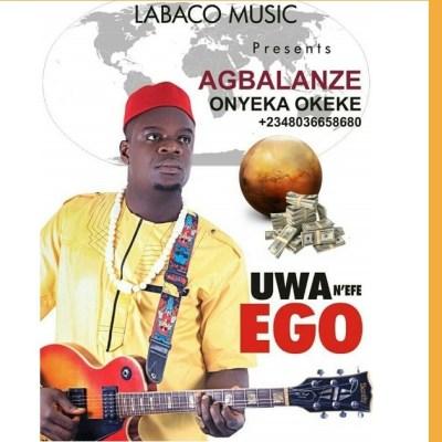 Agbalanze Onyeka Okeke Anyi ga adi ka echi Mp3 Download