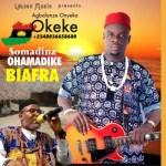 Agbalanze Onyeka Okeke Ohamadike Biafra Mp3 Download