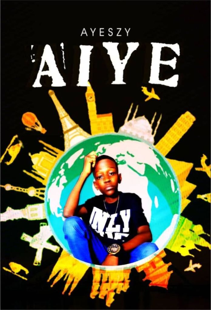 Ayeszy Aiye mp3 download