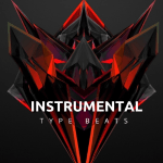DJ Cora ft. DJ Yk Beat Kalakuta Beat (Instrumental) mp3 download