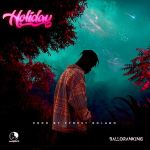 Balloranking Holiday Mp3 Download