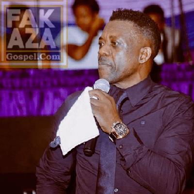 Benjamin Dube Avumile Ft. Tshepo Nyawuza Mp3 Download