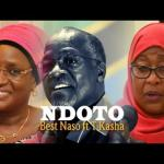 Best Naso Ft. T Kasha Ndoto mp3 download