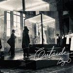 Buju Outside mp4 download
