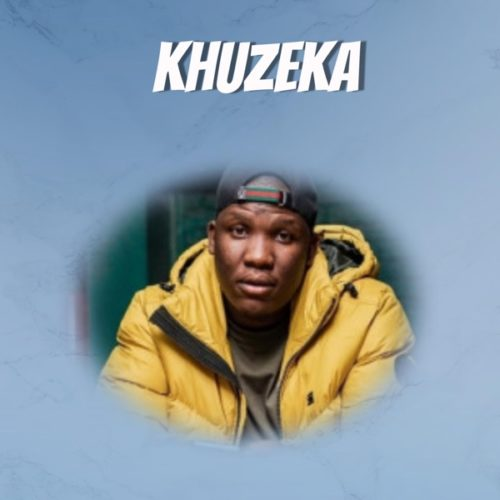 Busta 929 Khuzeka Ft. Zuma Reece Madlisa Souloho mp3 download