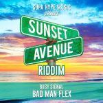 Busy Signal Bad Man Flex Mp3 Download