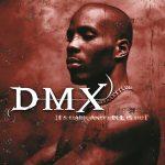 DMX Prayer Skit Mp3 Download