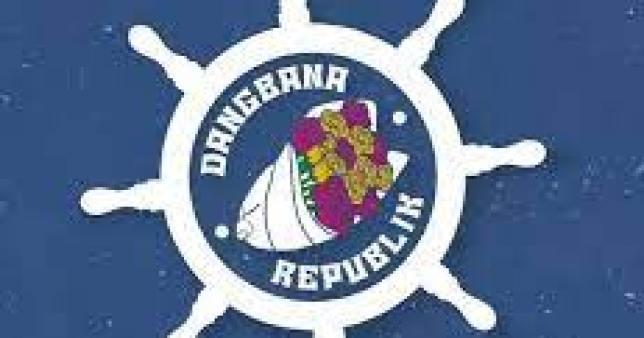 Dangbana Republik