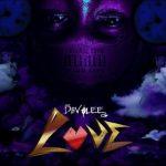 Davolee Love mp3 download