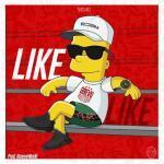 Edem Like mp3 download