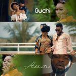 Guchi Ft. Broda Shaggi Addicted mp4 download