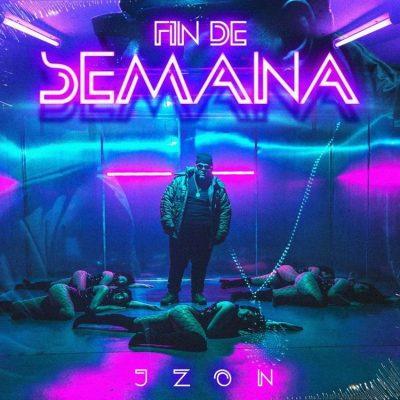 J Zon Fin De Semana mp3 download