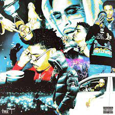 Jay Critch Ft. Drakeo the Ruler Tie Your Laces mp3 download