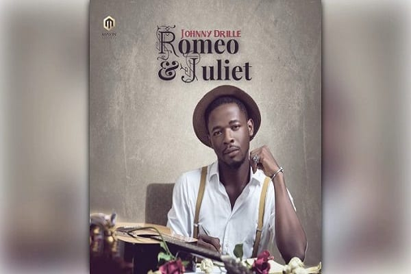 Johnny Drille Romeo Juliet Mp3 Download