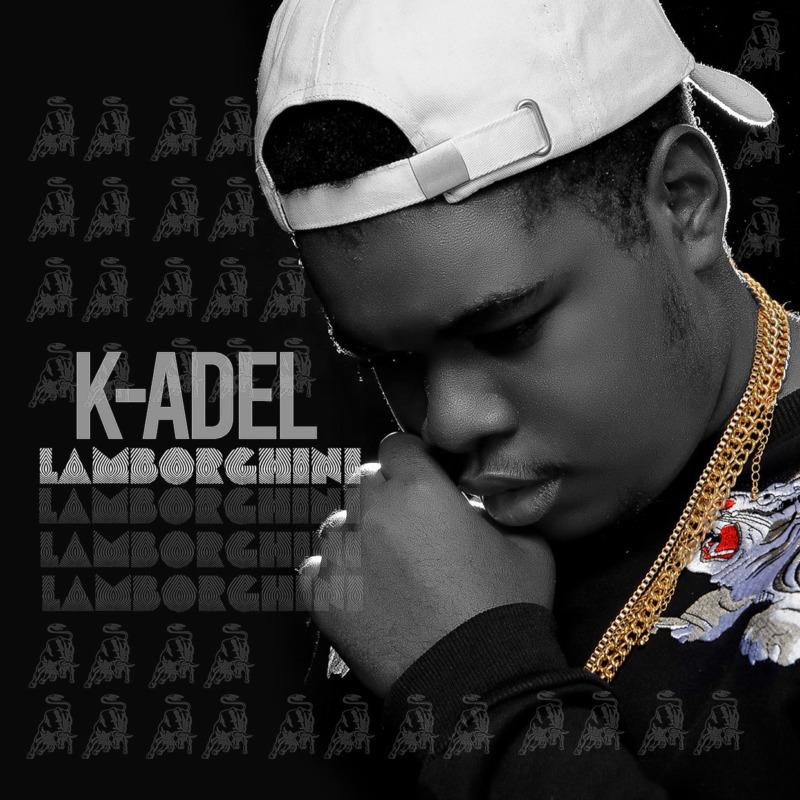 K adel Lamborghini mp3 download