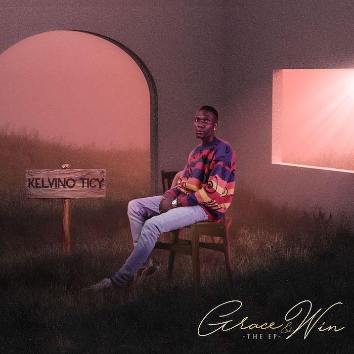 Kelvino Ticy Grace Win mp3 download