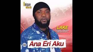Lake Obeledu Ana Eri Aku mp3 download