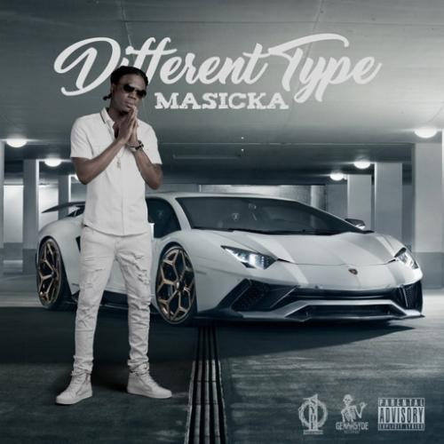 Masicka Different Type mp3 download