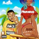 Nufaro Risk Love mp3 download