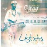 Oliver De Coque Omeokachie mp3 download