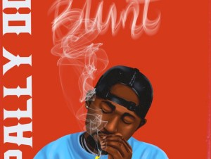 Pally OG Blunt mp3 download